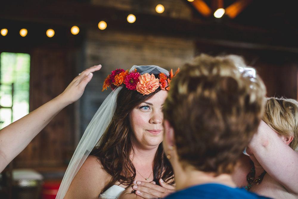 bride-overwhelmed-happy-with-mom-tiffany-ny