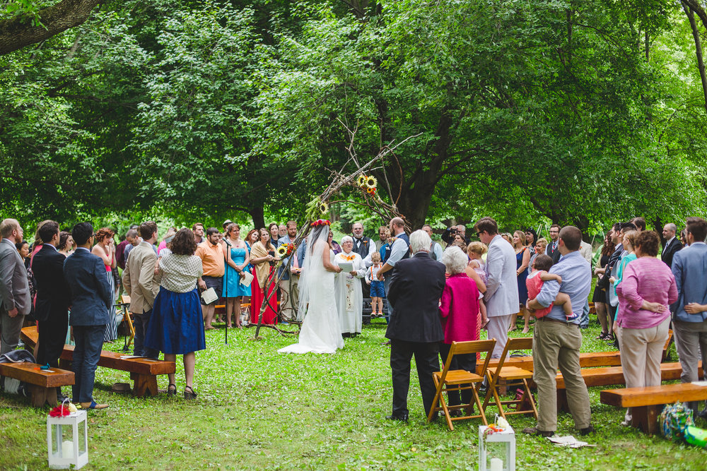 beautiful--colorful-taughannock-falls-state-park-wedding-wide-angle