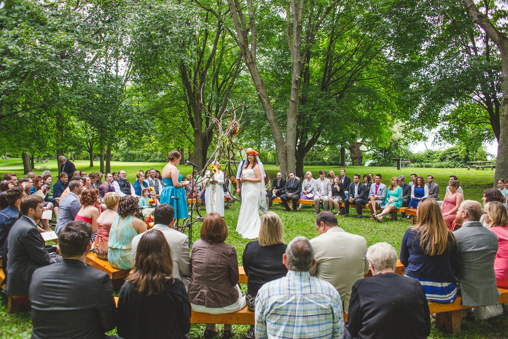 beautiful-taighannock-falls-wedding-ithaca-new-york-tiffany-roy