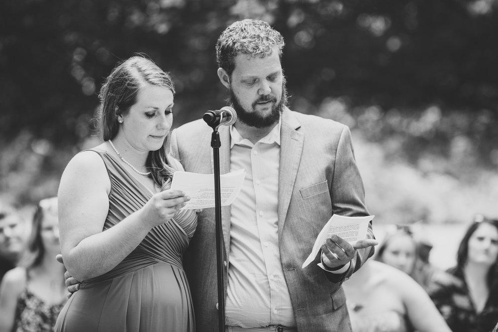 wedding-speech-lord-of-the-rings-tiffany-roy-ny