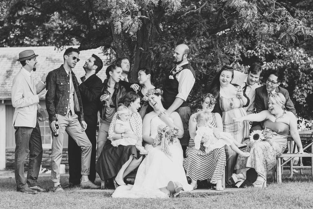 vanity-fair-style-black-white-large-group-wedding-photo-new-york-tr