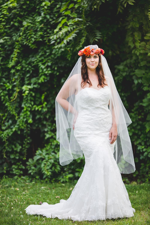 bridal-portrait-wedding-dress-colorful-nature-tiff
