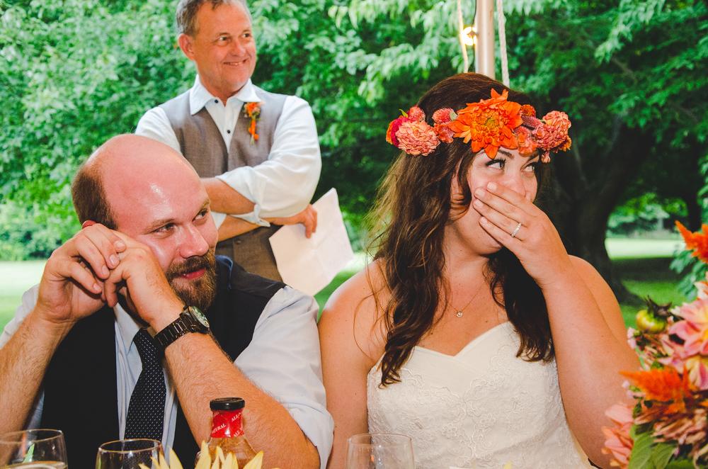 bride-groom-speeches-reaction-tr