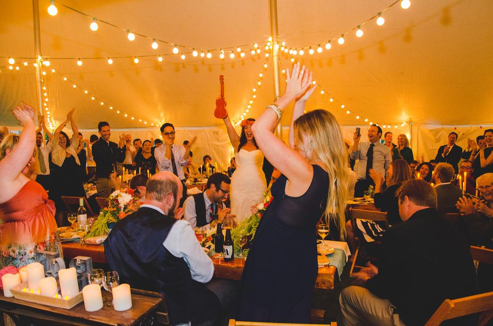 bride-celebrating-song-reception-td