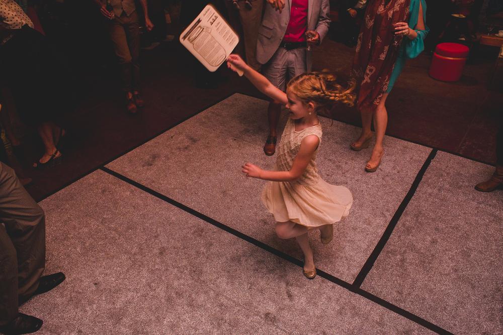 flower-girl-spinng-dance-floor-tr