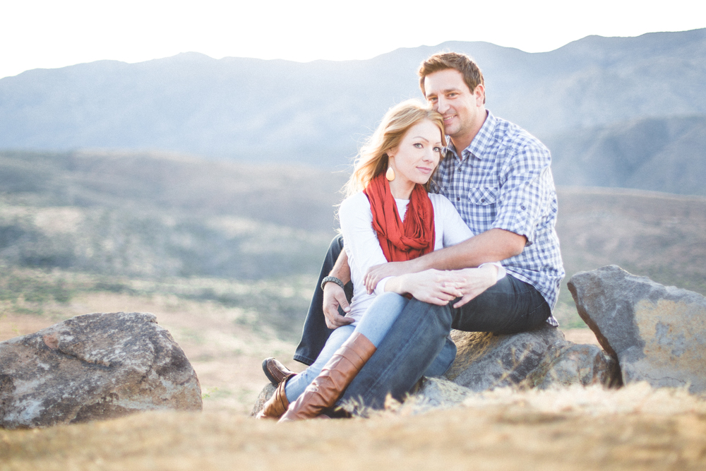phoenix-wedding-photographer-sunset-point-engagement-ba