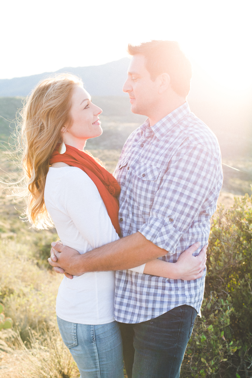 dramatic-lens-flare-engagement-photos-ba