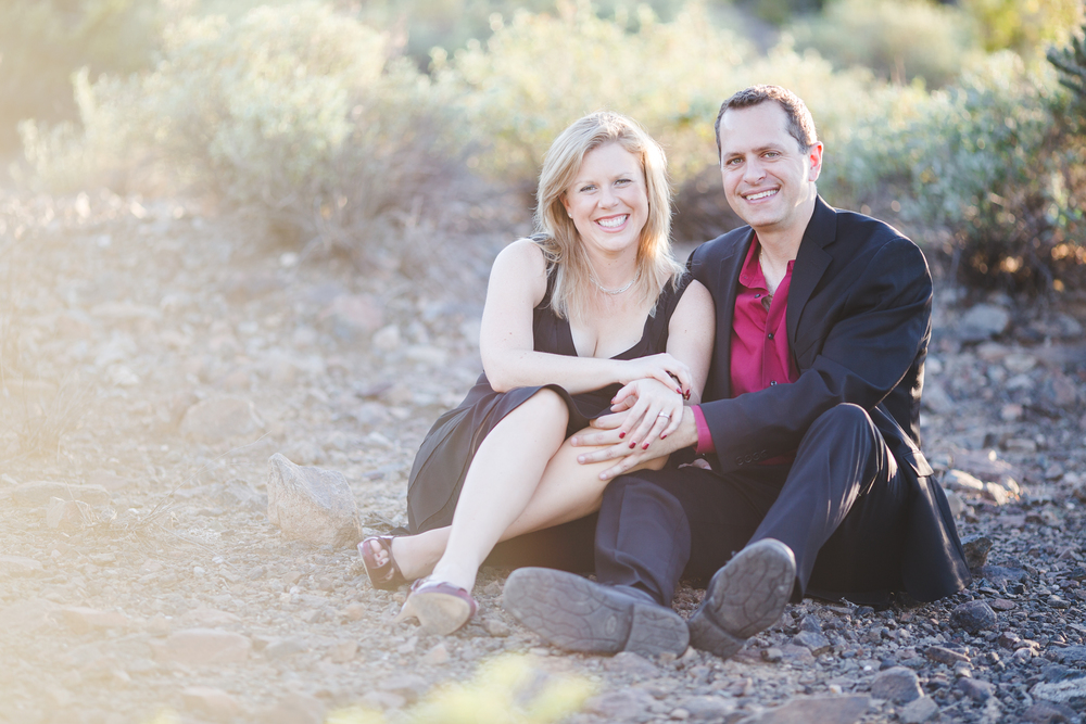 phoenix-engagement-photo-session-jen-john-sitting-together