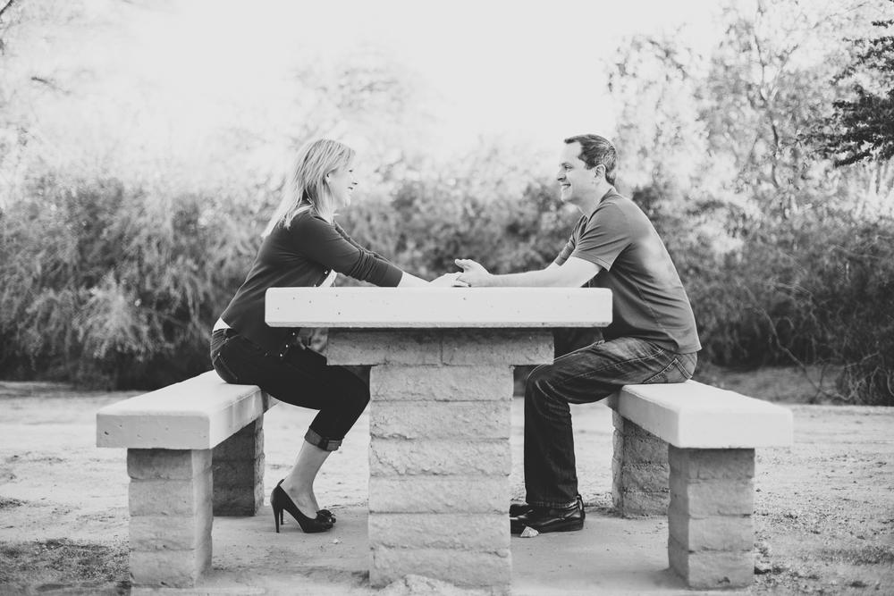 jen-john-bw-picnic-table