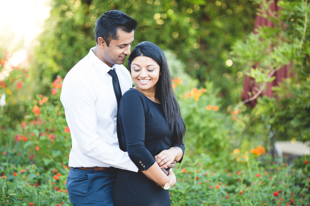 vic-bijou-get-intimate-phoenix-engagement-shoot