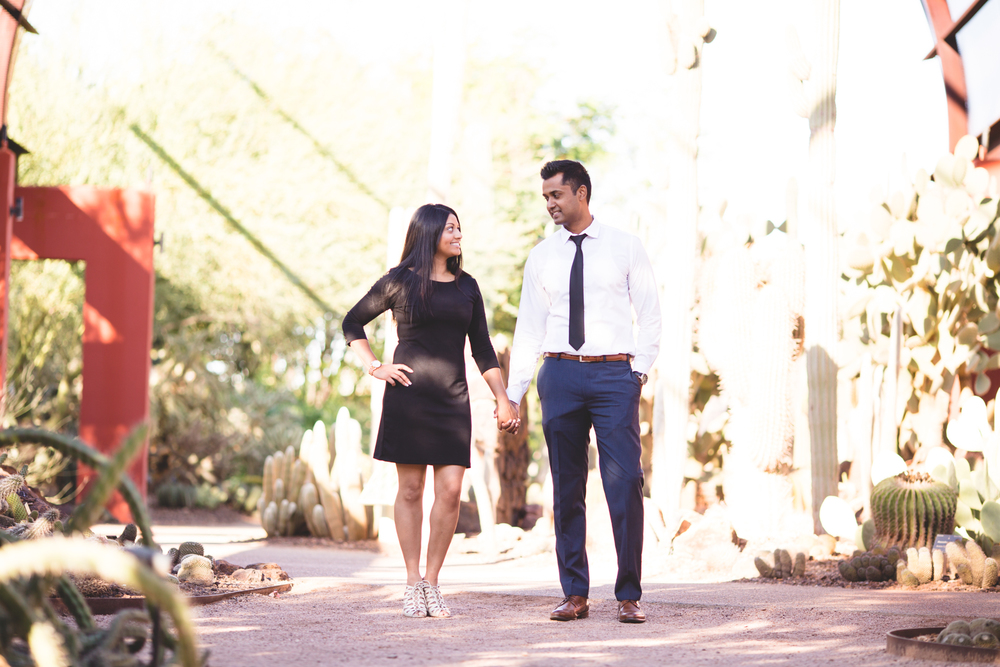 epic-engagement-shoot-gaze-desert-botanical-garden-vb