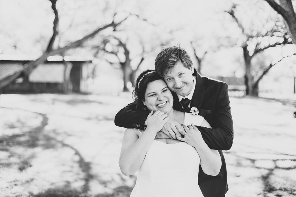 aaron-kes-photography-agua-linda-farm-tucson-wedding-ek22.jpg