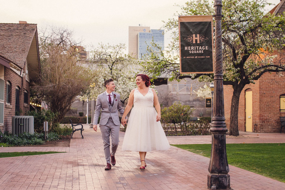 heritage-square-wedding-phoenix-az