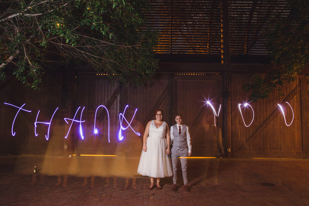 aaron-kes-photography-wedding-light-painting