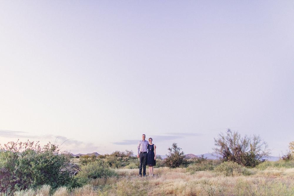 desert-engagement-session-wide