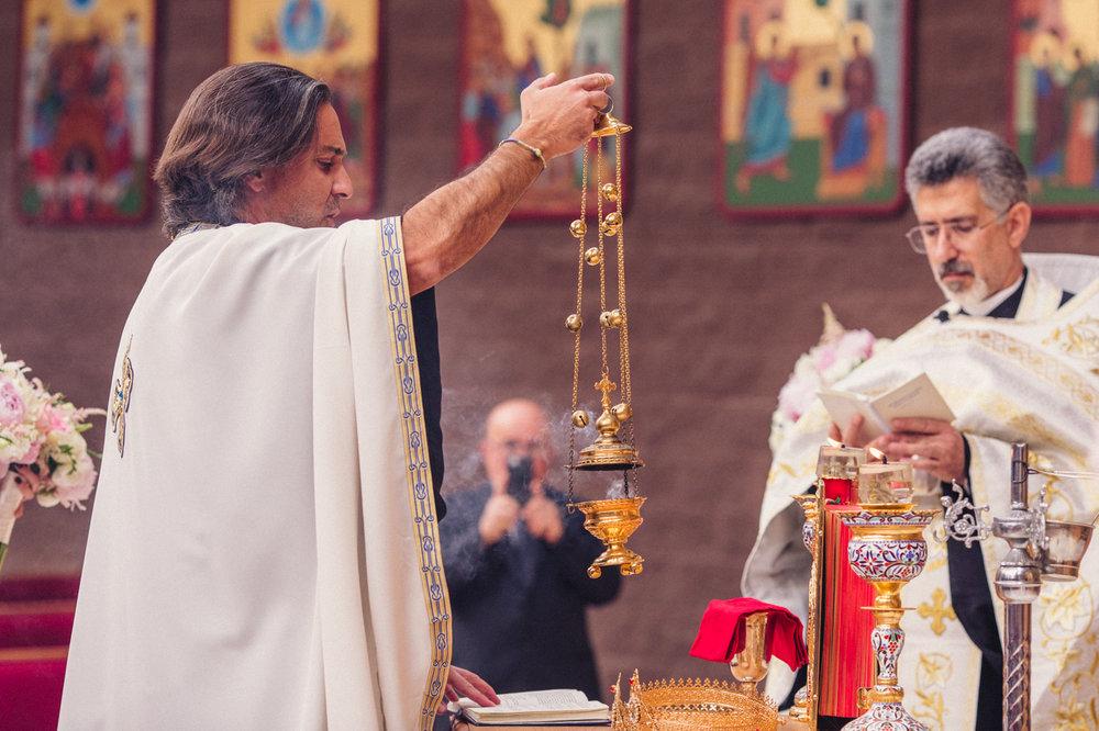 st-george-antiochian-church-wedding