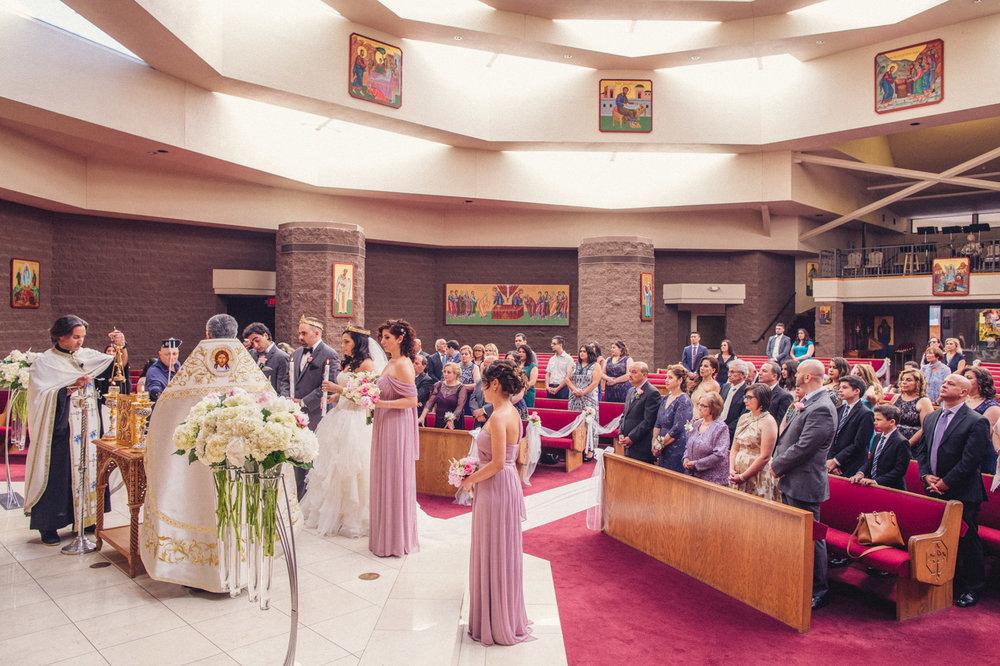 st-george-antiochian-orthodox-church-wedding