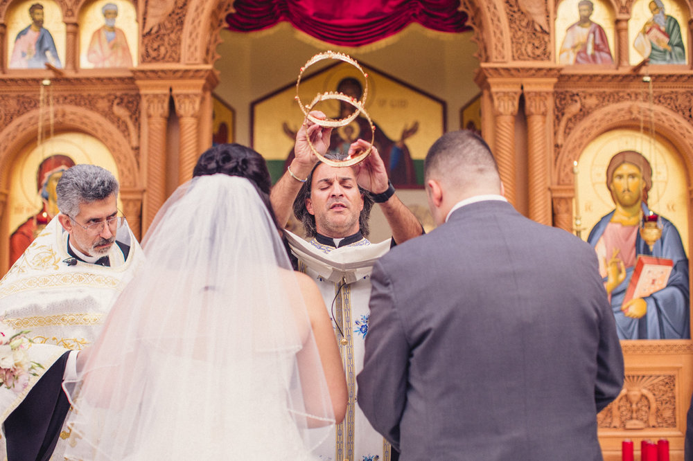 orthodox-wedding-phoenix