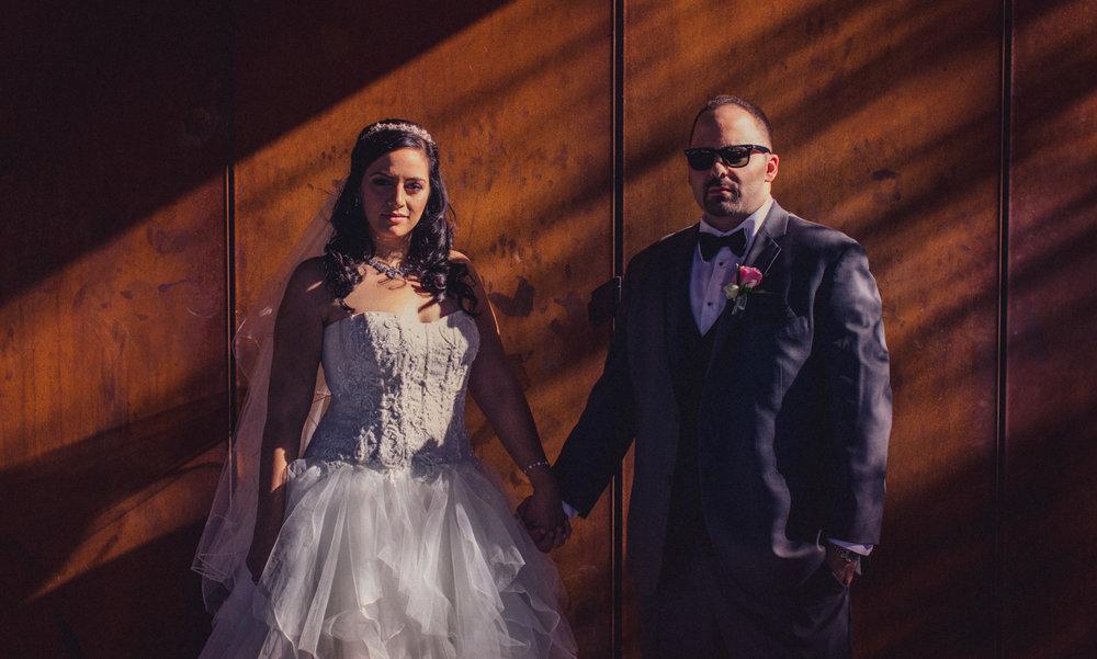 light-shadows-wedding-portrait