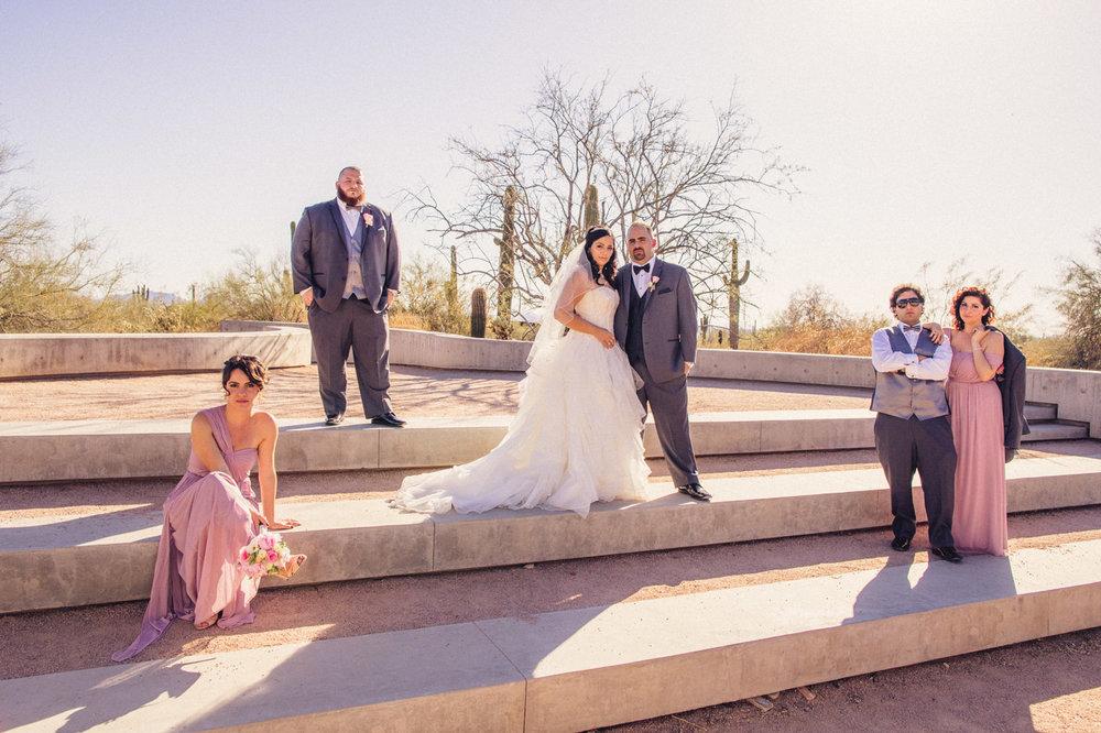 badass-wedding-party-phoenix