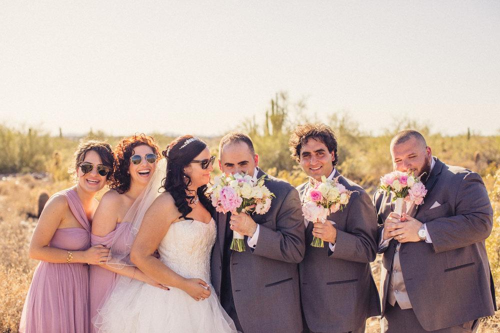 fun-wedding-photo-phoenix