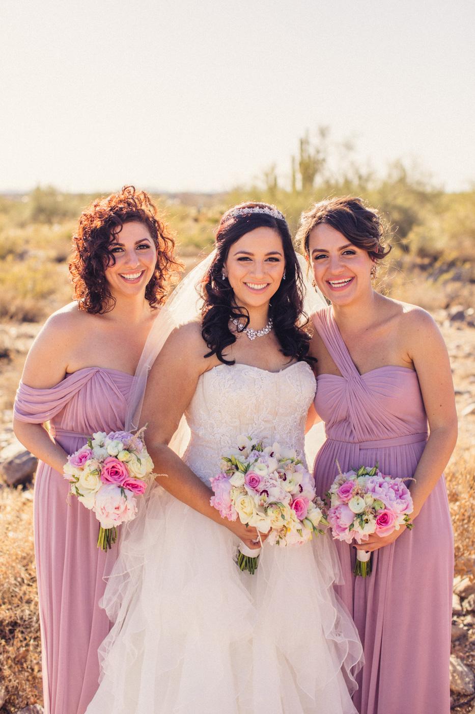 bridesmaids-scottsdale