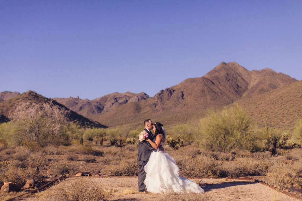 desert-wedding-portrait-phoenix