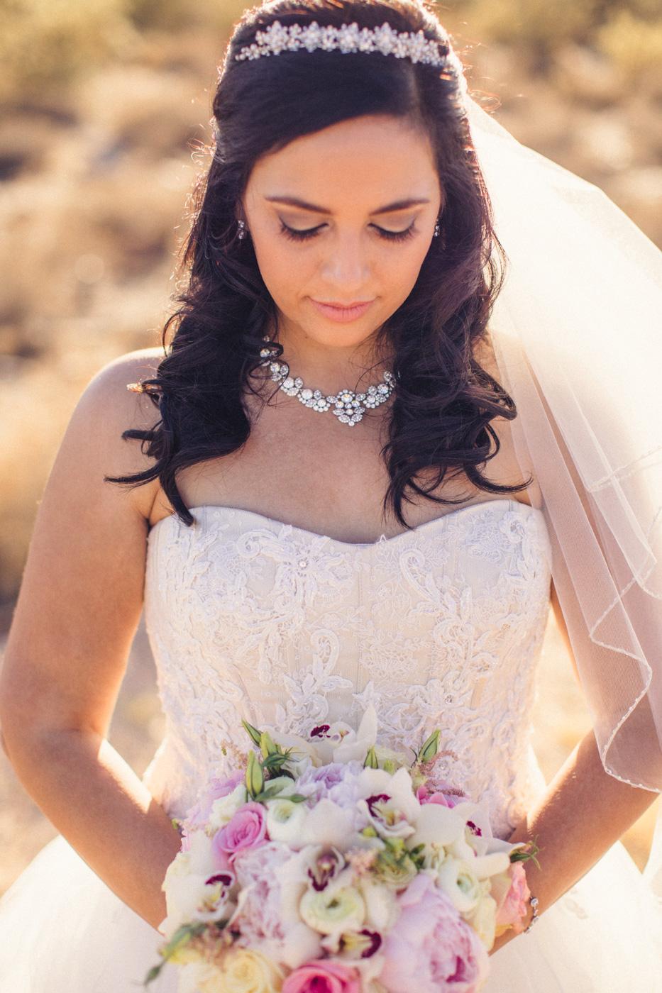 bride-phoenix-wedding