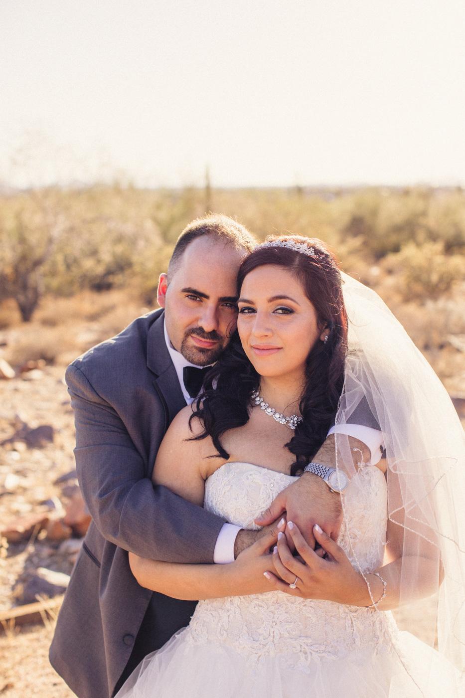 phoenix-wedding-photographer-aaron-kes-photography-23.jpg