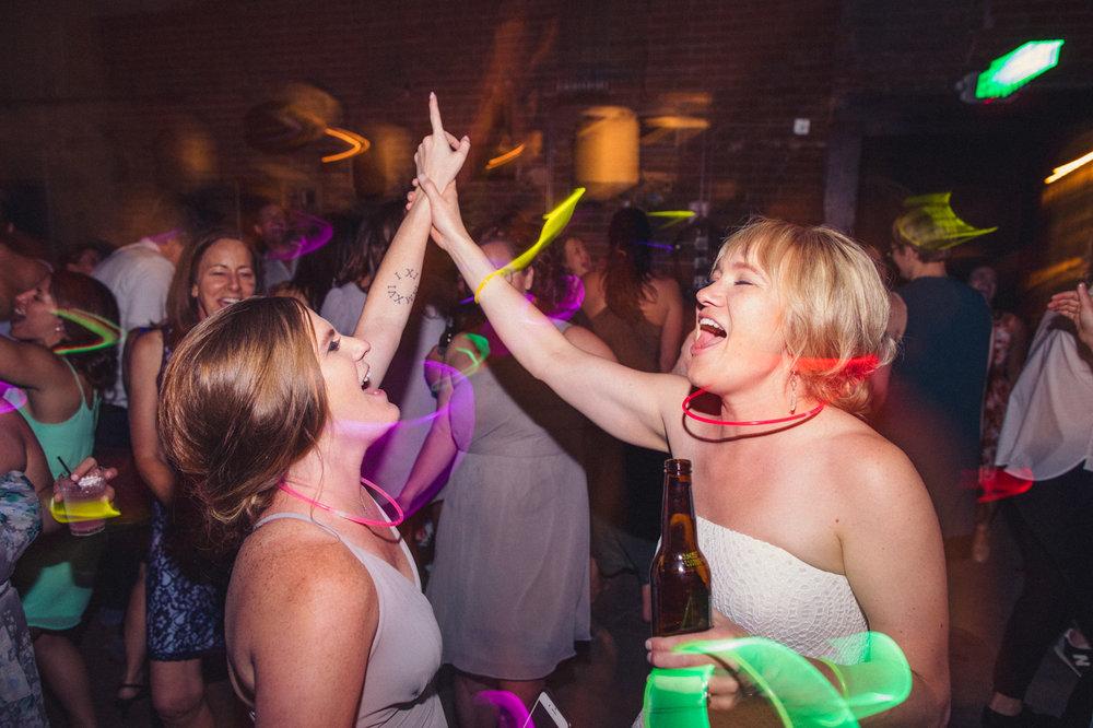fun-wedding-reception-phoenix-az