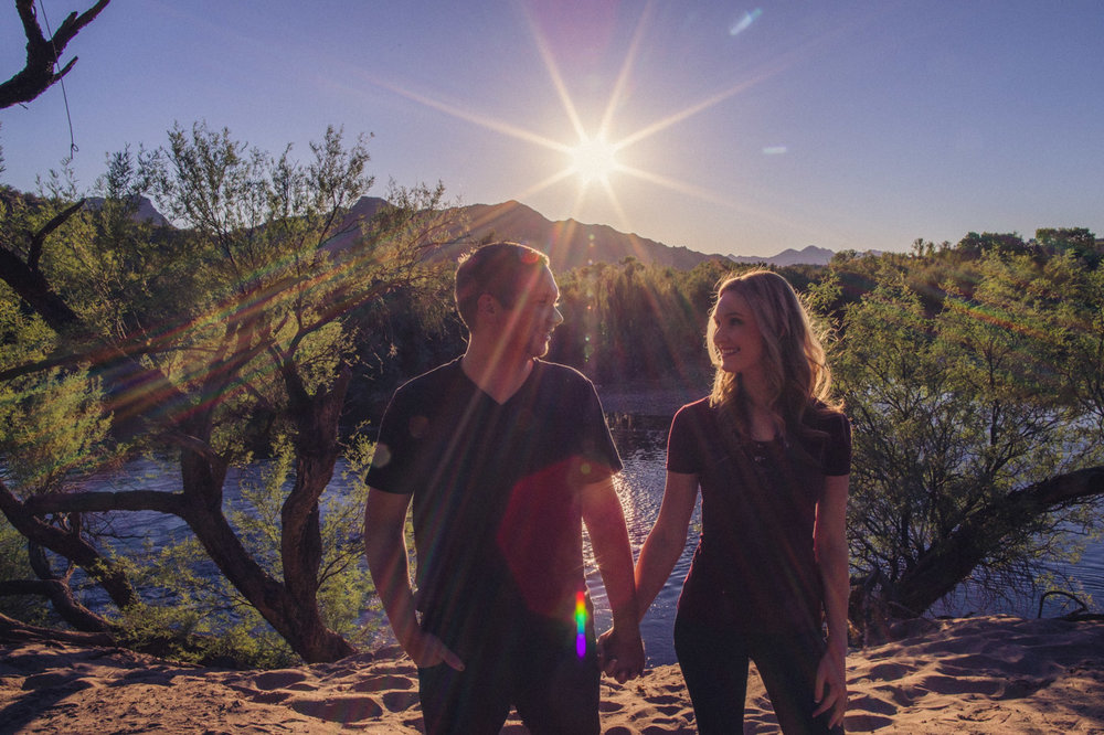 epic-lens-flare-engagement-photographer-phoenix