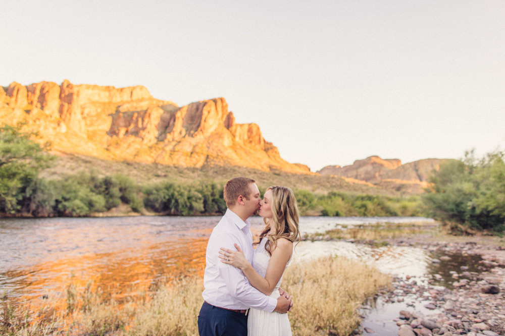 salt-river-engagement-session