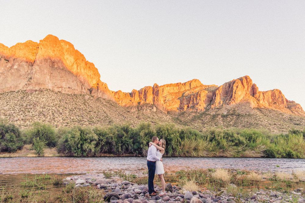 engagement-photos-salt-river