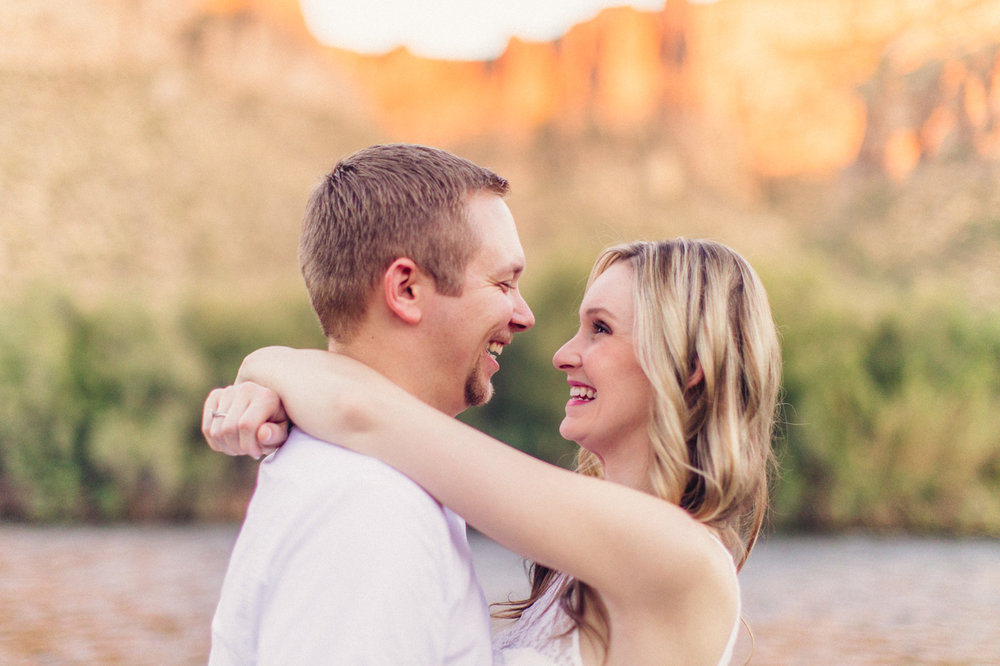 phoenix-couples-photographer