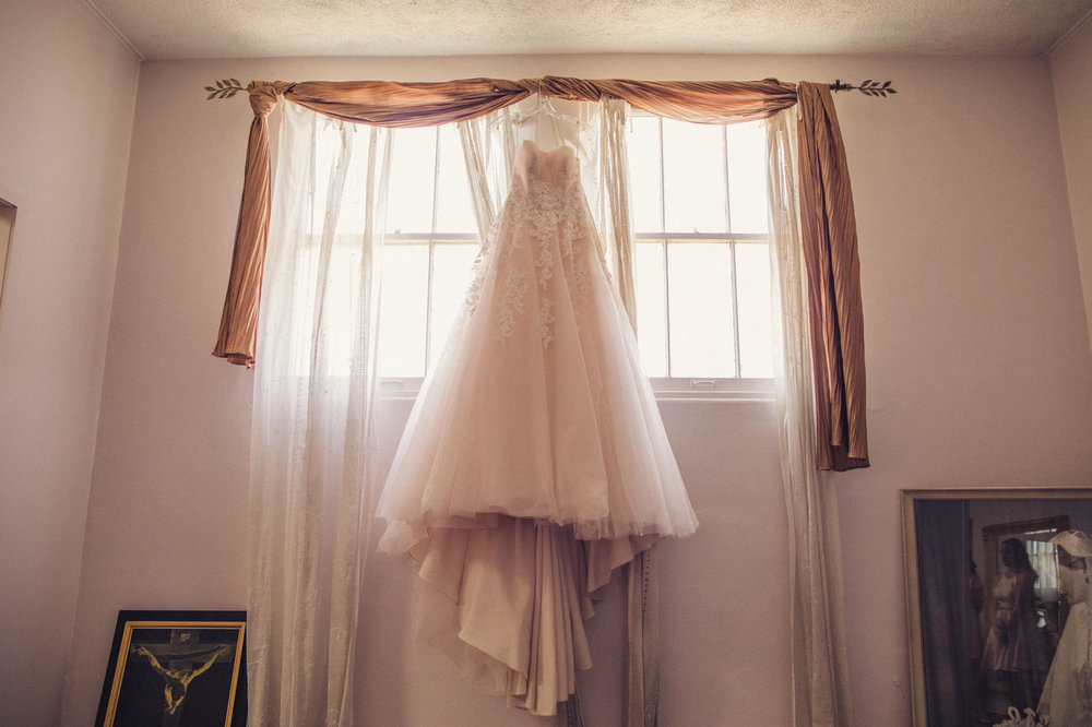 hanging-wedding-dress-shot