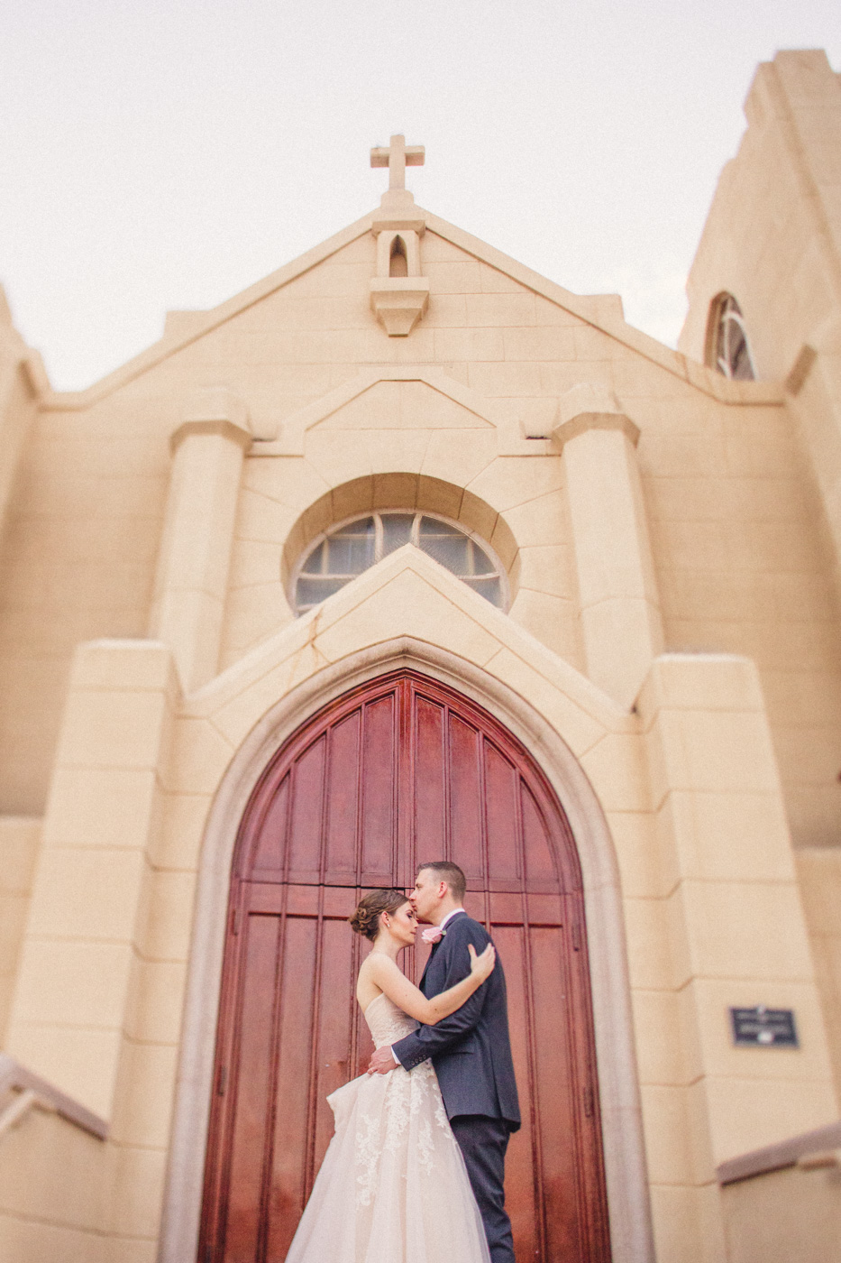 phoenix-wedding-photography-grace-lutheran-church