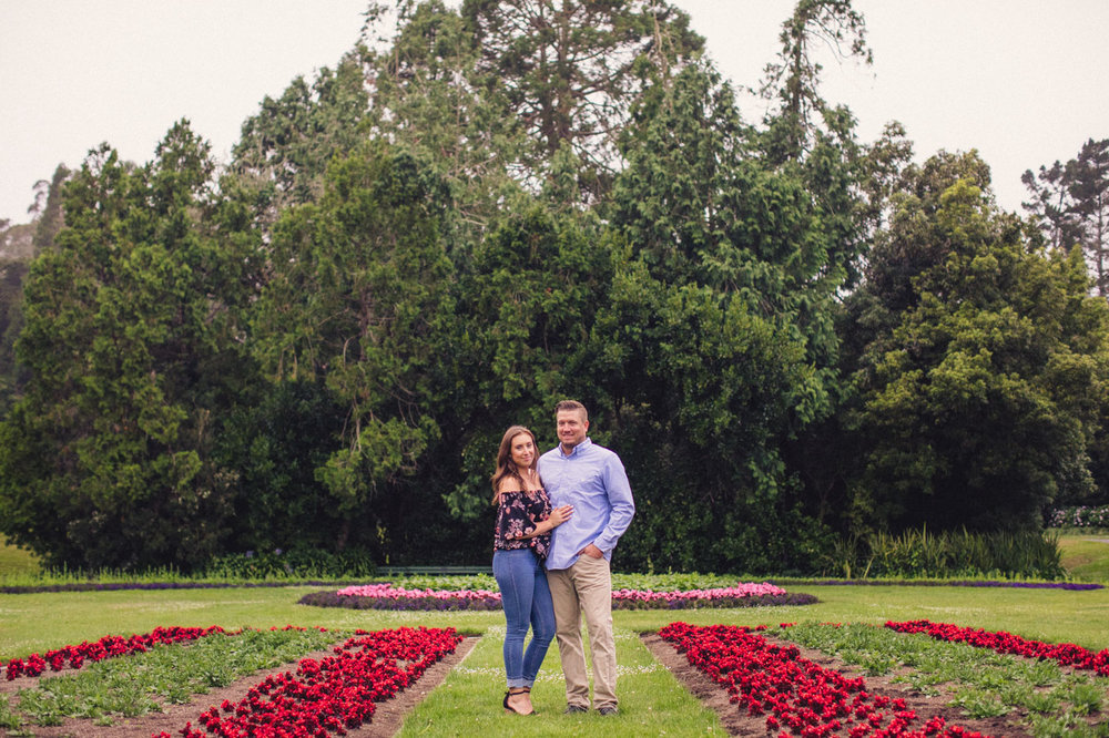 conservatory-of-flowers-sf-engagement-session