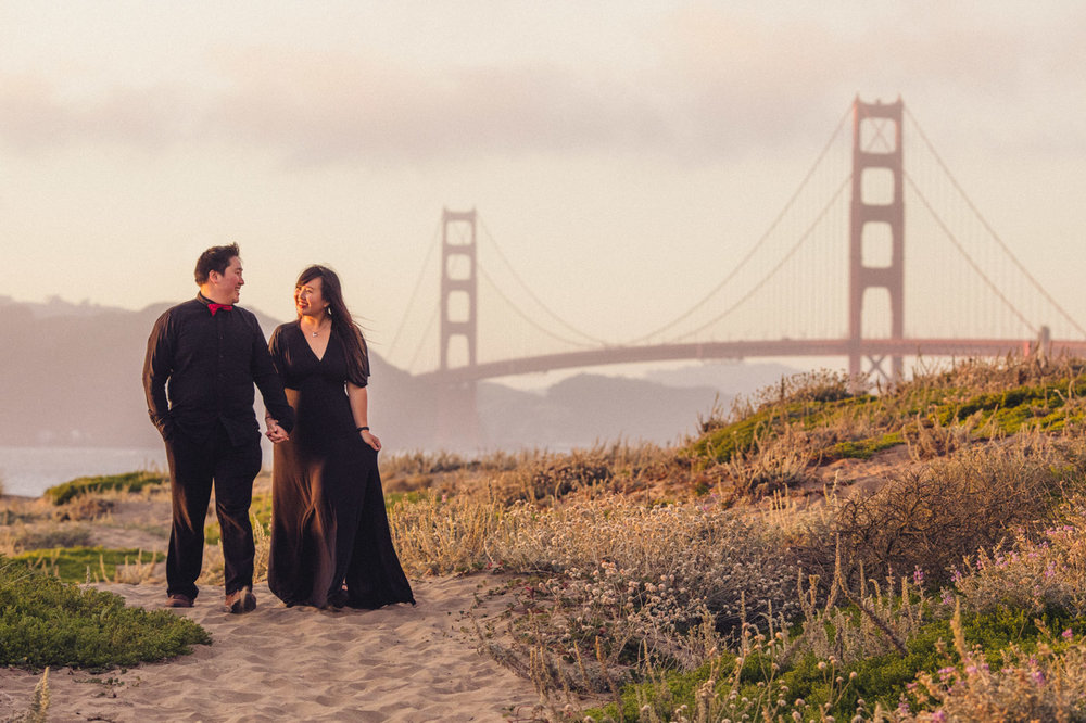 aaron-kes-photography-golden-gate-bridge-engagement-session