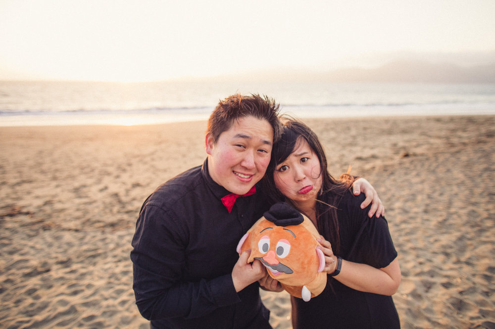 mr-and-mrs-potato-head