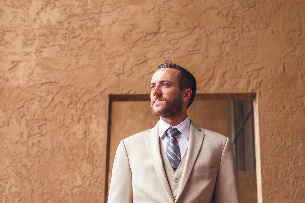 groom-portrait-phoenix-wedding