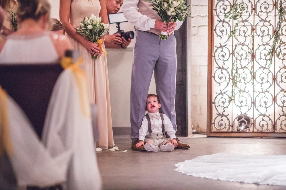 cute-ring-bearer-at-wedding