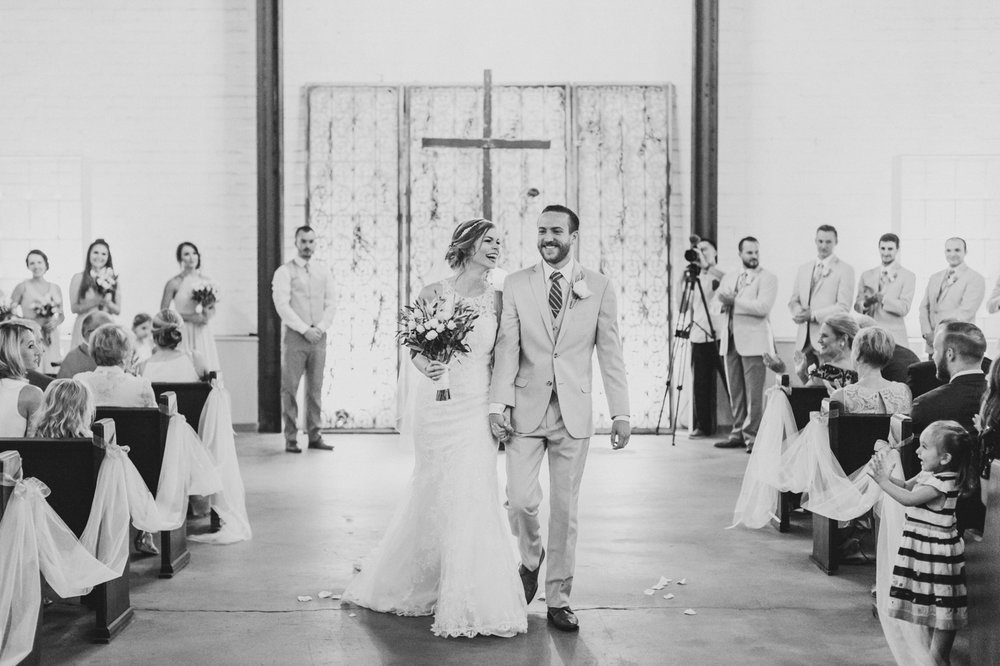 just-married-and-happy-croft-downtown-phoenix-wedding