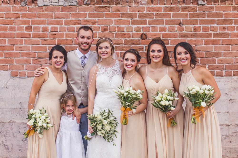 phoenix-bridal-party