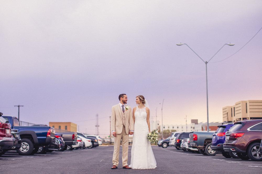 bride-and-groom-sunset-phoenix-wedding