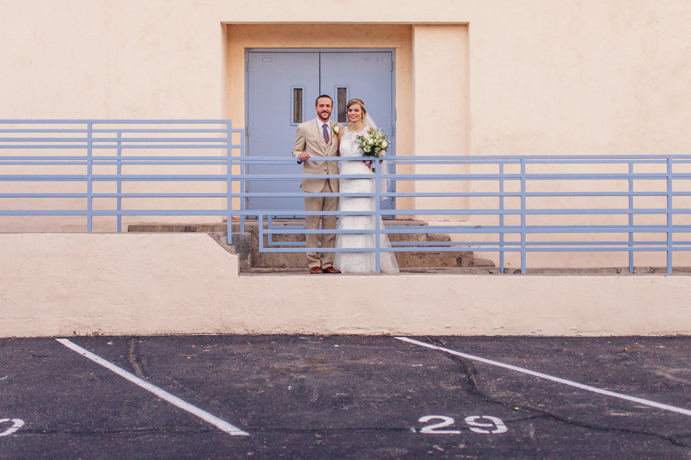 bride-and-groom-portrait-croft-downtown