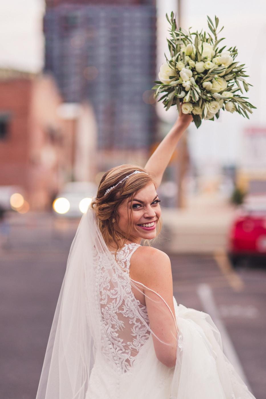 bride-celebrating-phoenix-arizona
