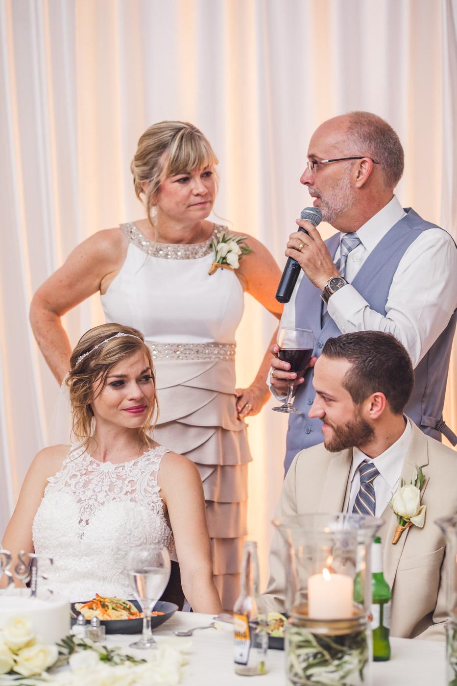 bride-family-speech-phoenix-wedding-reception