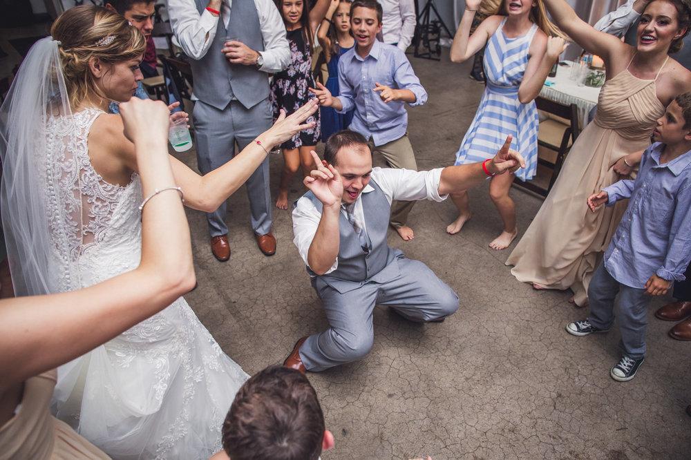 fun-wedding-reception-dancing-shots