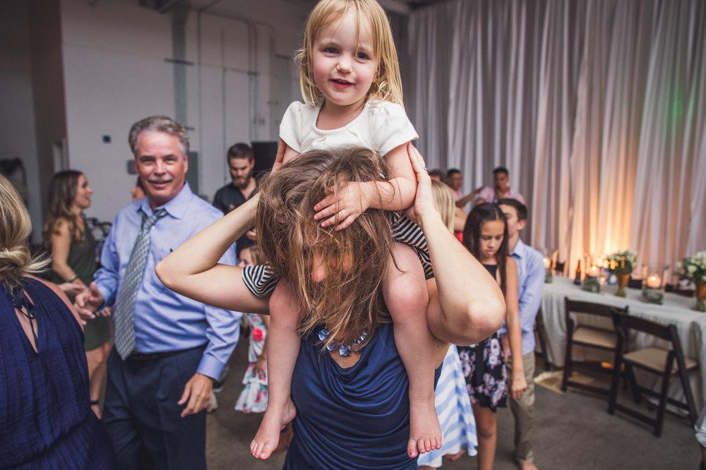 cute-kid-at-wedding-reception