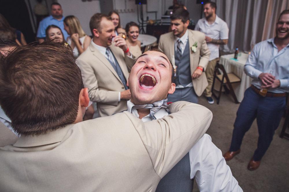 wedding-reception-party-croft
